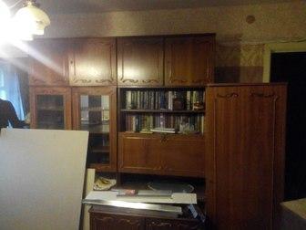 Уникальное фотографию Медицинские приборы стенка мебельная 38756046 в Петрозаводске