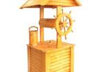 Изображение в   Материал - массив сосны. Изделия выполняются в Питере 19900