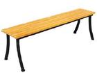 Фотография в Мебель и интерьер Мебель для дачи и сада Материал - массив сосны. Изделия выполняются в Питере 4500