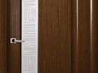 Новое фотографию Двери, окна, балконы Межкомнатные двери 32438027 в Питере
