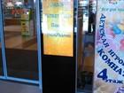Фотография в Услуги компаний и частных лиц Рекламные и PR-услуги - Экран: LED панель 42 дюйма 106 см;   - в Питере 118900