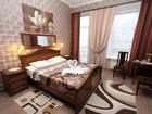 Увидеть фото  мини-отель в центре Петербурга 39367823 в Питере
