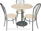 Свежее фото  Вся мебель для кафе, бара или ресторана от производителя в СПб, 39404729 в Питере