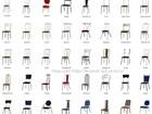 Скачать фото Производство мебели на заказ Стулья всех типов от производителя в СПб, готовые и на заказ, 39404795 в Питере