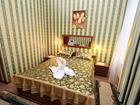 Уникальное изображение  Приглашение от отеля Геральда в Санкт-Петербурге 67846067 в Питере