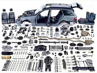 Ремонт автомобилей hyundai Специалист по ремонту автомобилей Hyundai, обращайтес