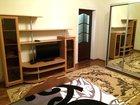 Свежее фотографию Аренда жилья Посуточная аренда квартиры 32514820 в Пятигорске