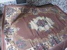 Фотография в Мебель и интерьер Ковры, ковровые покрытия ковер б/у в прекрасном состоянии, большой в Пятигорске 3000