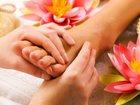 Фотография в Красота и здоровье Массаж Классический общий массаж – незаменимое средство в Пятигорске 1500