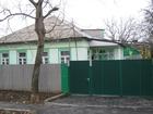 Просмотреть foto Продажа домов Комфорт в саманном доме с 3-х метровой высотой потолков 36593007 в Пятигорске