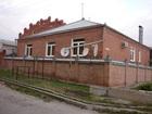 Фотография в   Продам дом и магазин, Пятигорск, пер. Атаманский в Пятигорске 15000000