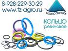 Изображение в   кольцо резиновое уплотнительное гост 9833 в Пятигорске 31