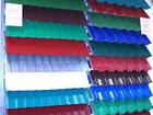 Увидеть foto Двери, окна, балконы Строительные и отделочные материалы с доставкой, по доступным ценам, 38604586 в Пятигорске