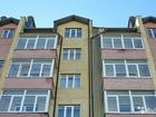Скачать фото Аренда жилья Посуточно и на длительный срок 38680709 в Пятигорске