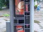 Скачать бесплатно foto Строительство домов Будка для продажи кофе 38895996 в Пятигорске