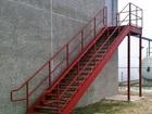 Просмотреть фото Строительство домов Изготовление лестниц 38896118 в Пятигорске