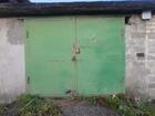 Просмотреть изображение Гаражи и стоянки продам железобетонный гараж (собственник) 40053155 в Пятигорске