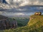 Новое foto  Джипинг по Кавказу, Джип тур из кмв, Ежедневно 42958771 в Пятигорске