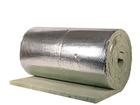 Новое изображение Строительные материалы Базальтовый утеплитель для труб 57088010 в Пятигорске