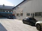 Просмотреть foto  Аренда помещений под склад-магазин 60518535 в Пятигорске