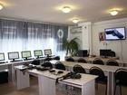 Скачать бесплатно foto  Обучение охранников 4, 5 и 6 разрядов 66352548 в Пятигорске