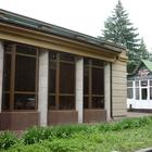 Продам кафе и ПСН, Пятигорск, парк Цветник, пл, 362 кв, м.