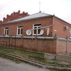 Продам дом, Пятигорск, проезд Атаманский 9, пл, 364 кв, м, , 8 сот