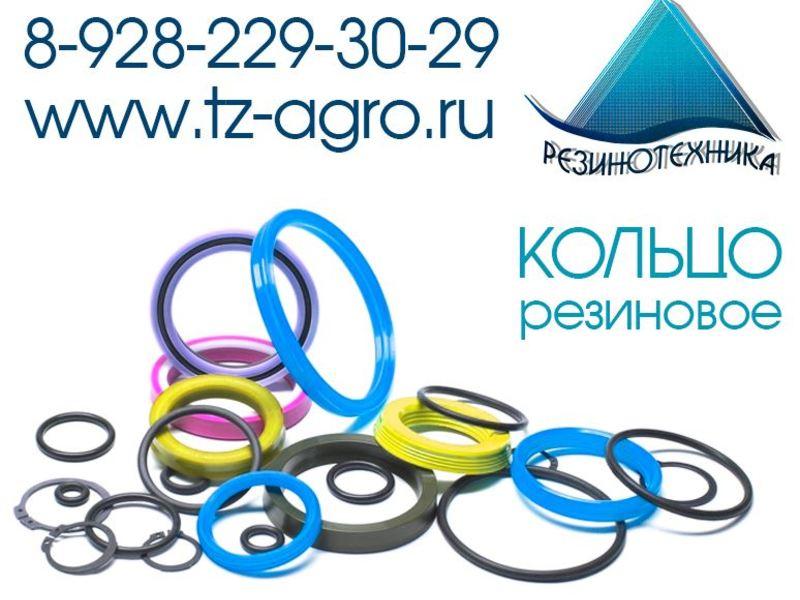 Кольцо уплотнительное УСН 175.00.00.003