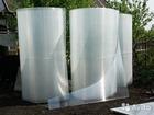 Скачать бесплатно фотографию Мебель для дачи и сада Сотовый поликарбонат в Плавске 39703253 в Плавске