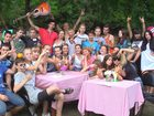 Увидеть изображение Пансионаты Детский отдых в Плёсе! 38831207 в Плесе