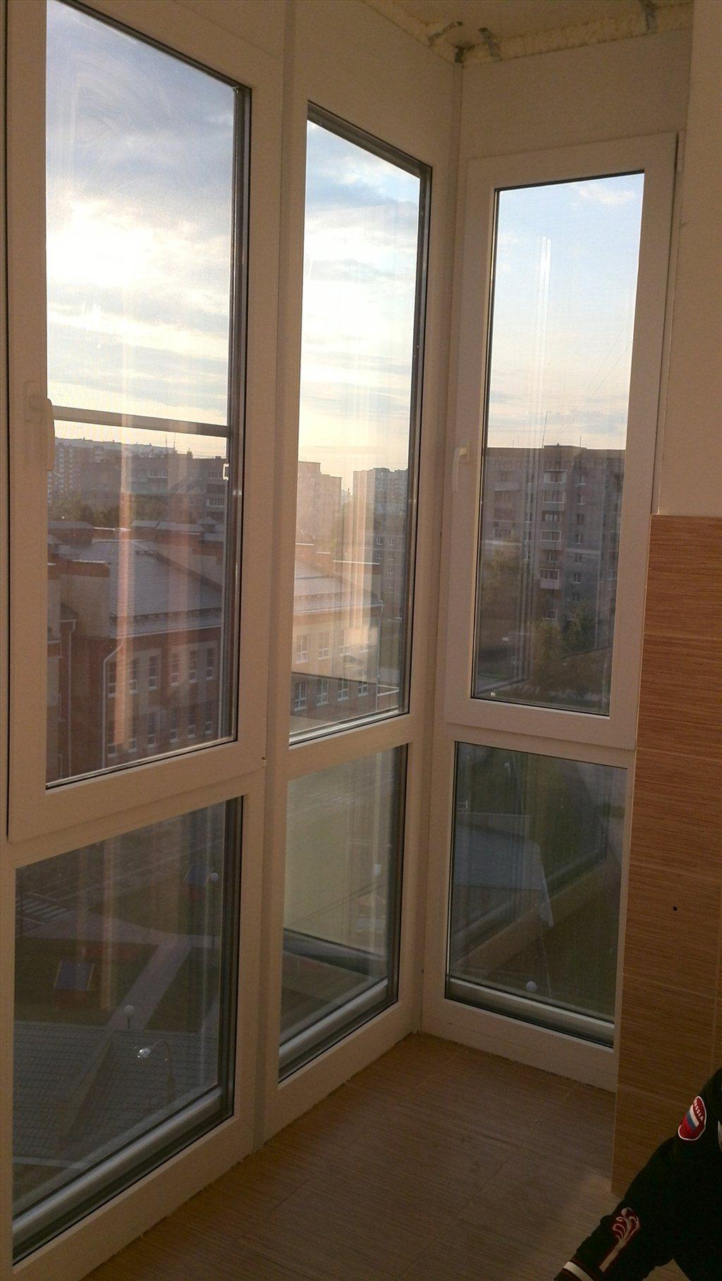 Пластиковые окна подольск остекление балконов, окна пвх щерб.