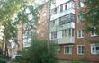 Продаю однокомнатную квартиру г. Подольск,