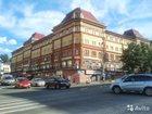 Смотреть изображение Коммерческая недвижимость Аренда от собственника БЦКрасные ряды Подольск - 2 эт /40,3 кв, м, ; 3 эт/44 кв, м, 32324030 в Подольске