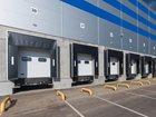 Скачать foto  Сдаётся новый современный складской комплекс 6800 кв, м, 34076904 в Климовске