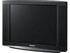 Изображение в Бытовая техника и электроника Телевизоры Продам телевизор Panasonic TX-29RX20T В ОЧЕНЬ в Подольске 7000
