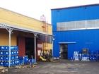 Foto в Недвижимость Аренда нежилых помещений Ответственное хранение грузов, аренда складских в Подольске 10