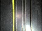 Скачать изображение Разное ТЭНы для нагрева масла в листогибочной машине ( маслянные тэны разных конфигураций) Подольск 34629596 в Подольске