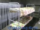 Скачать изображение  Комплект спального белья, матрасы, подушки, одеяла 34817650 в Подольске