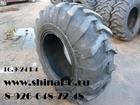 ���������� � ���� ���� ���� armour- 16. 9-24tl 12pr r4- �� ������ � ��������� 26�519