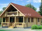 Фотография в Загородная недвижимость Загородные дома Продаю дом в лесу, с возможностью прописки, в Подольске 2500000