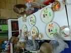 Фотография в   В детский развивающий центр требуются педагоги: в Подольске 0