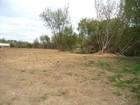 Продается земельный участок площадью 286 сот. Расположение -