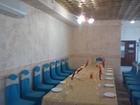 Скачать бесплатно фотографию Рестораны и бары банкетный зал кафеВИВАТ 37220388 в Подольске