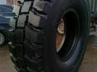 Фото в   Размер шины 21. 00R35  Бренд HILO  Модель в Краснодаре 0