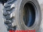 Фото в   Размер шины 12-16. 5  Бренд Armour   Модель в Краснодаре 0
