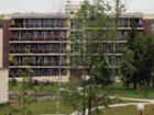 Новое фото  Сдаются 2-х комнатные апартаменты в Витро Вилладж 37870448 в Подольске