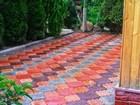 Новое изображение  продается тротуарные плитки 38525312 в Подольске