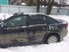 Скачать изображение Аварийные авто Продаю машину Форт фокус 2 38683146 в Климовске