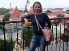 Уникальное фотографию Репетиторы Репетитор английского языка 38727244 в Подольске