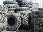 Свежее фотографию Шины Шины на погрузчики, спецтехниук с опвого склада- Подольск 38958545 в Подольске
